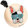 Electra Domed Ringer Bell frenchie